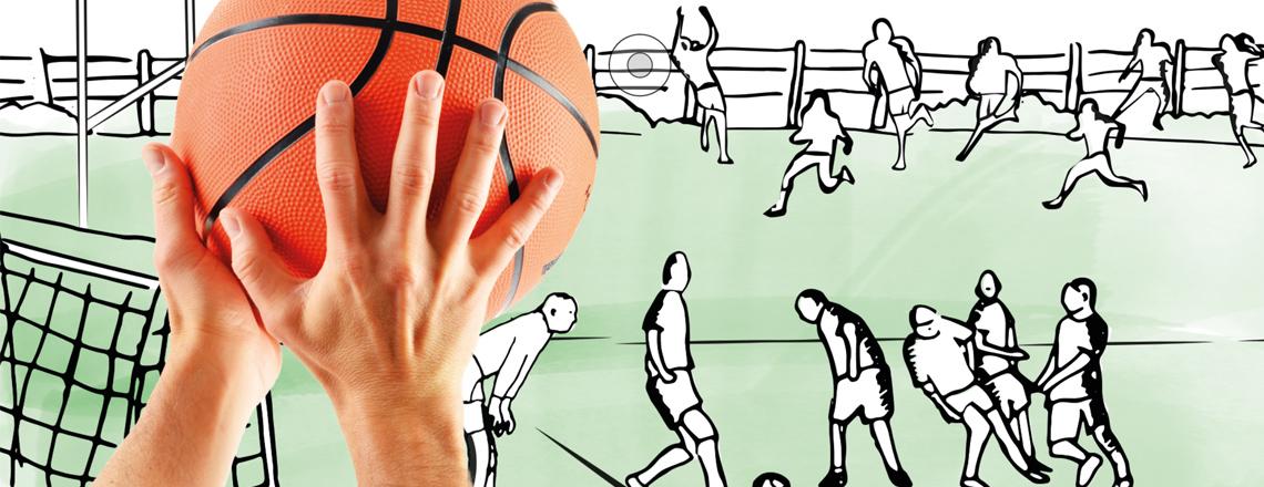 046 Conto Associazioni Sportive