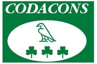 Codacons Ferrara