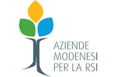 Associazione RSI Modena