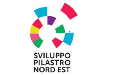 Reti territoriali - Agenzia Pilastro Nord Est