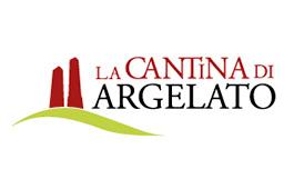 La cantina di Argelato