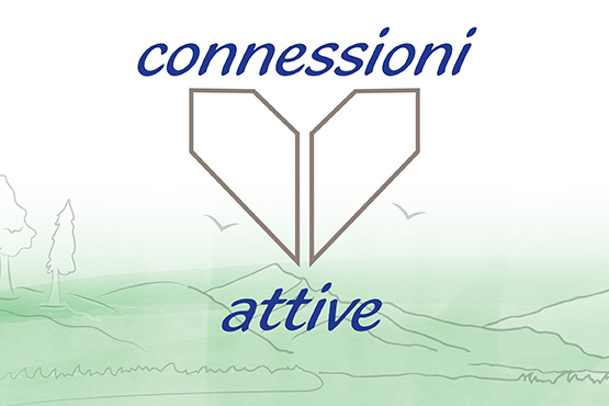 connessioni attive immagine content
