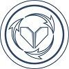Circuito ICNT icona blu
