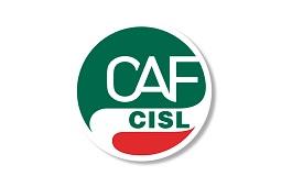 Convenzione Caaf Cisl