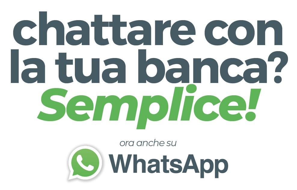 Banner intro Whatspp