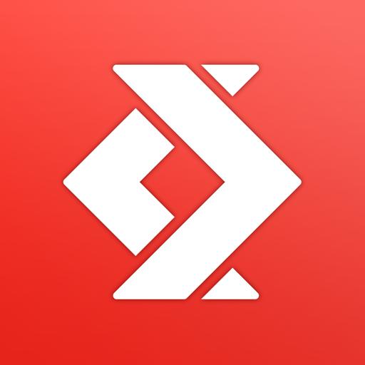 icona satispay