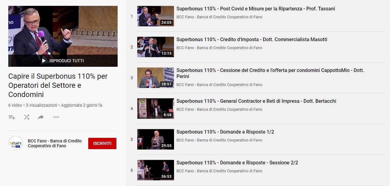 PLAYLIST_VIDEO_SUPERBONUS_OPERATORI