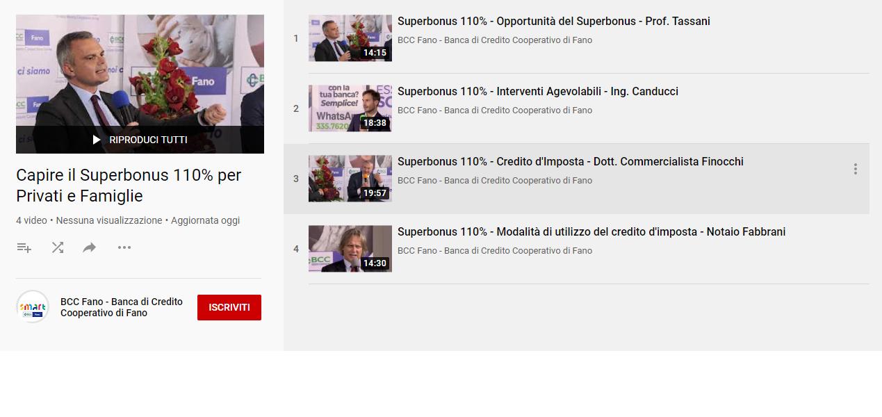 PLAYLIST_VIDEO_SUPERBONUS_PRIVATI