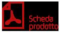 icona schede prodotto