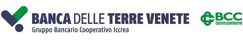 Logo Banca delle Terre Venete