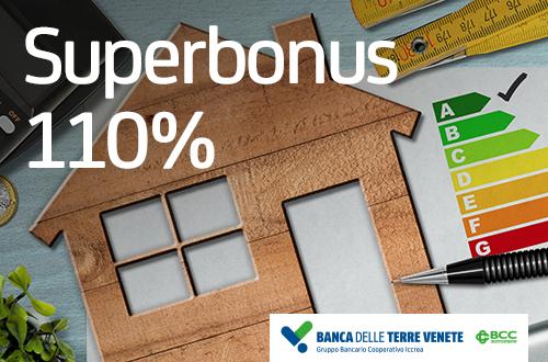 Banner SuperBonus 500x330