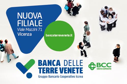 Nuova fil Vicenza - Banner news 500x330