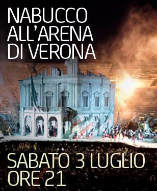 Banner iniziative Nabucco 2021