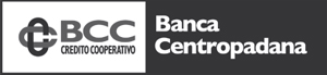 Logo BCC Centropadana