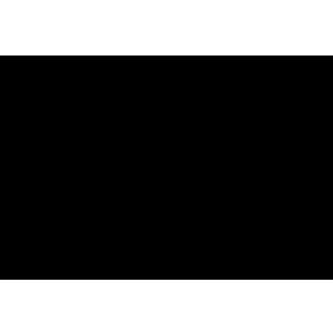 icona statistica