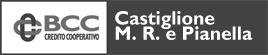 BCC Castiglione M. R. e Pianella