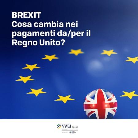 brexit_bccvivalbanca