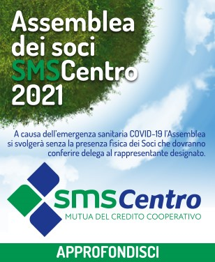 assemblea sms 2021