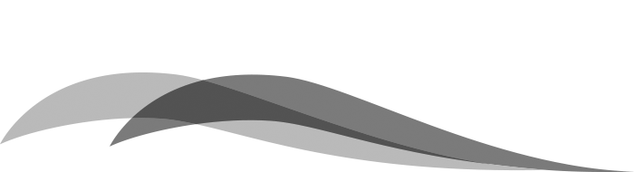 logo bw footer immagine decorativa