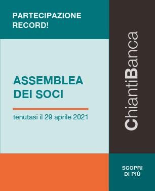 20210604 banner piccolo assemblea