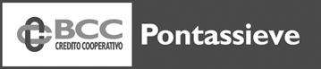 logo footer BCC Pontassieve