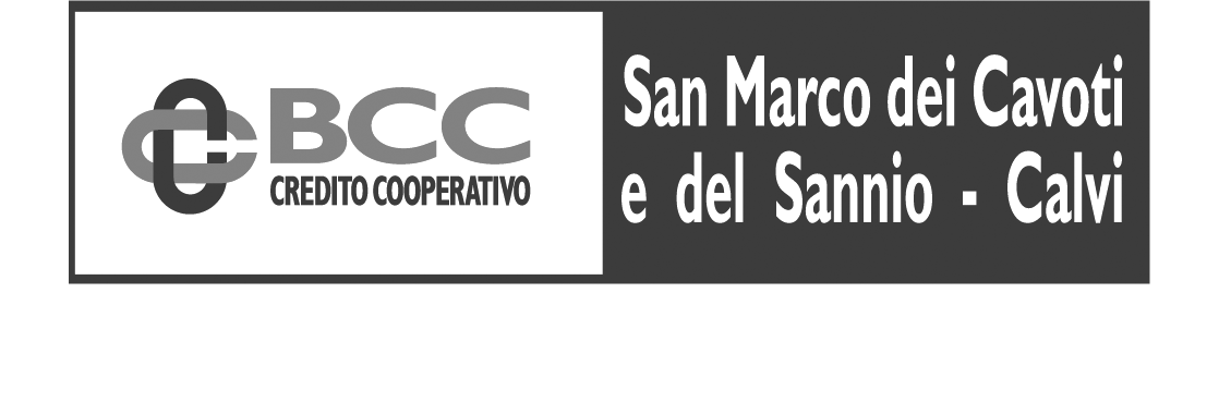 BCC San Marco dei Cavoti