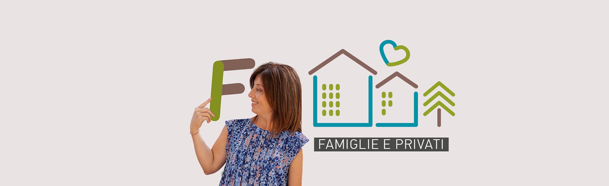 Famiglie e Privati_responsive