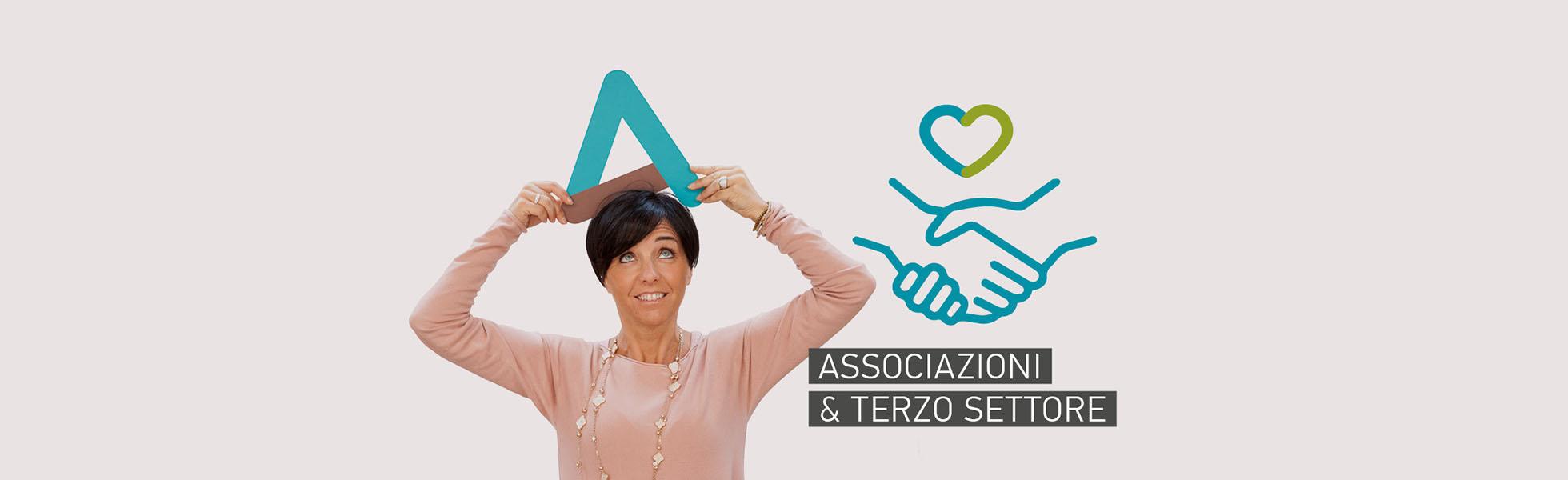 Associazioni e terzo settore_responsive