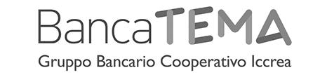 logo BCC Tema