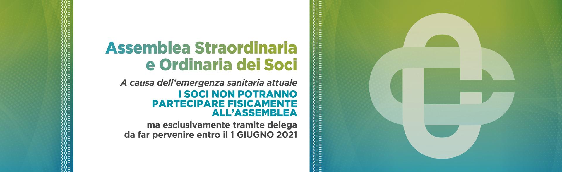 Banner Assemblea fusione 2021_800
