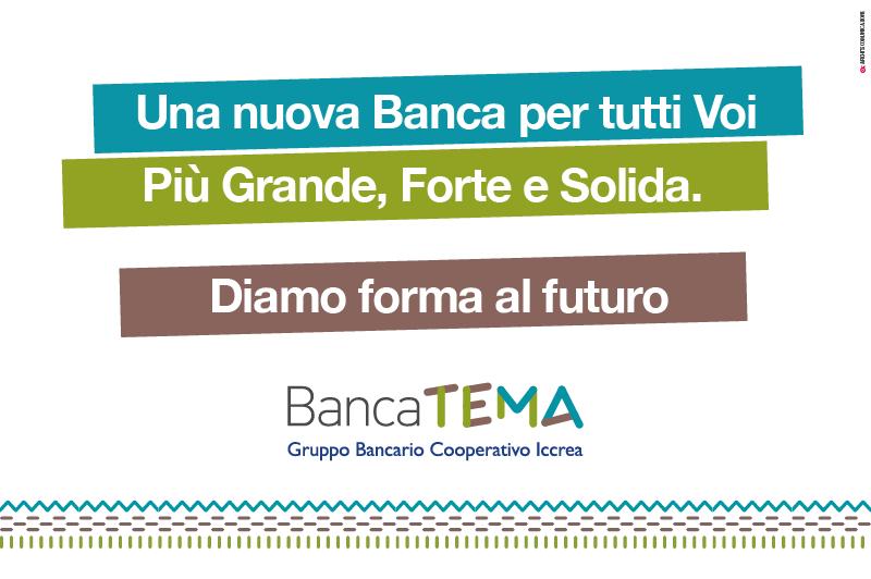 Banner responsiveBanca Tema 2_solo logo Banca Tema