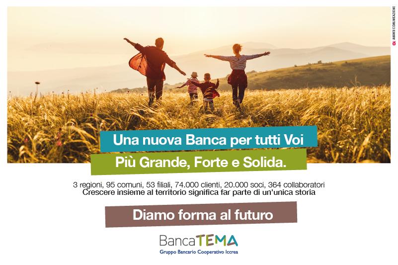 Famiglia_responsive_solo logo Banca Tema
