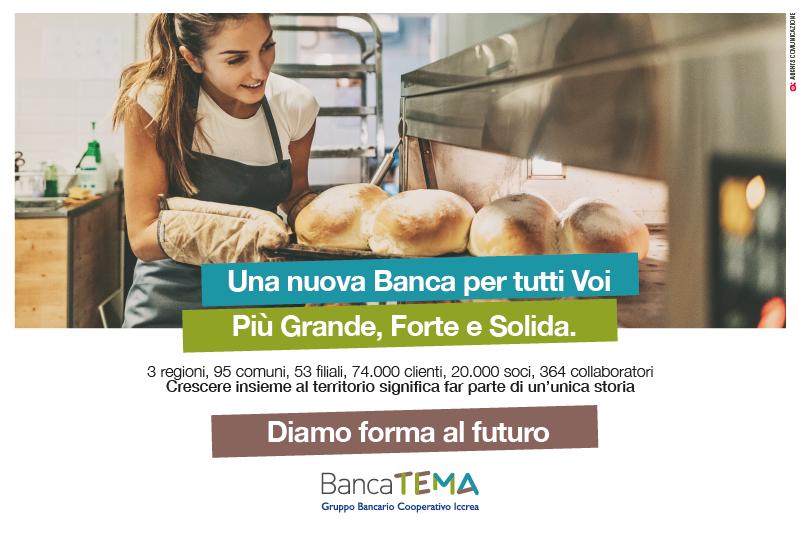 Artigiano_responsive_solo logo Banca Tema