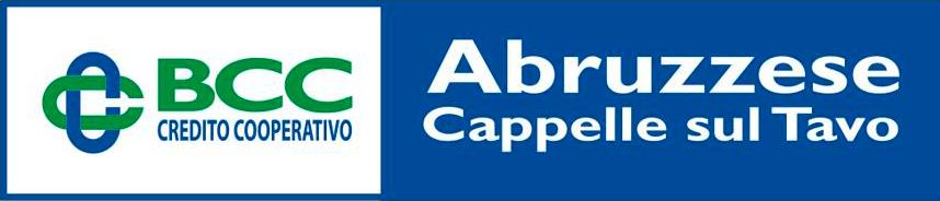 BCC Abruzzese logo
