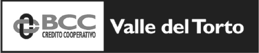 footer logo BCC Valle del Torto