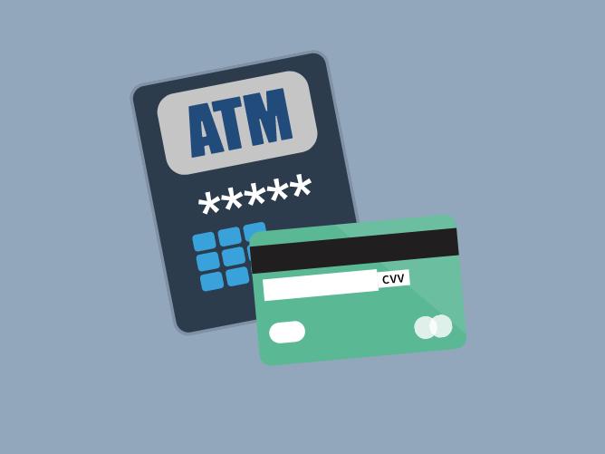 Banner Prelievi da ATM