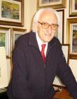 Lucio Fedrigo
