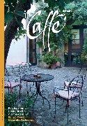 Copertina Caffe 201001