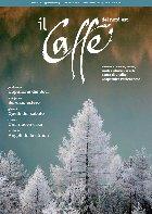Copertina Caffe 201003