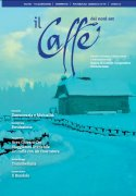 Copertina Caffe 2_2012