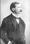 Leone Wollemborg