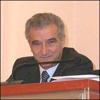 F.Caleffi, direttore di Federcasse