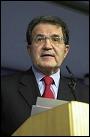 On. Prodi