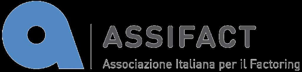 assifact nuovo logo