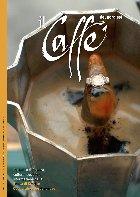 Copertina Caffe 201002